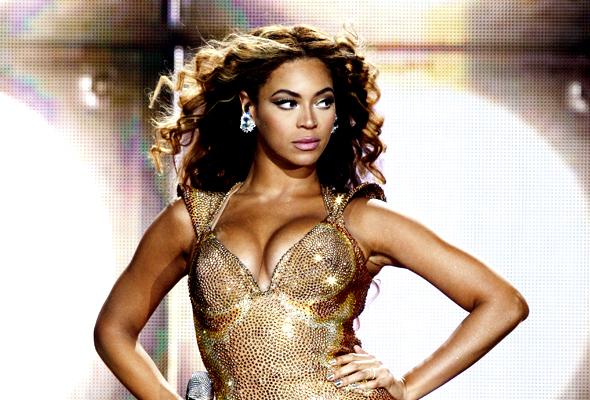 Beyonce_Videoclipia